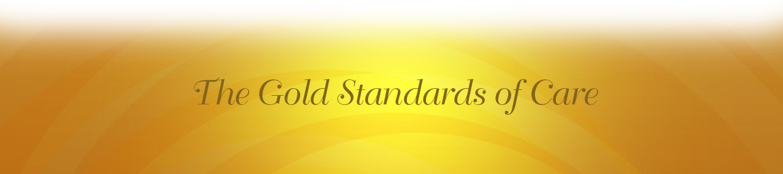 Gold-Standards1
